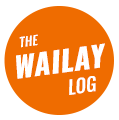 WailayLog
